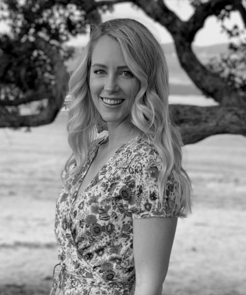 Marketing District Capital Management Jessica Hanneman